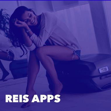 Reis app
