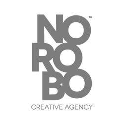 norobo