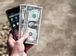 App investeerders