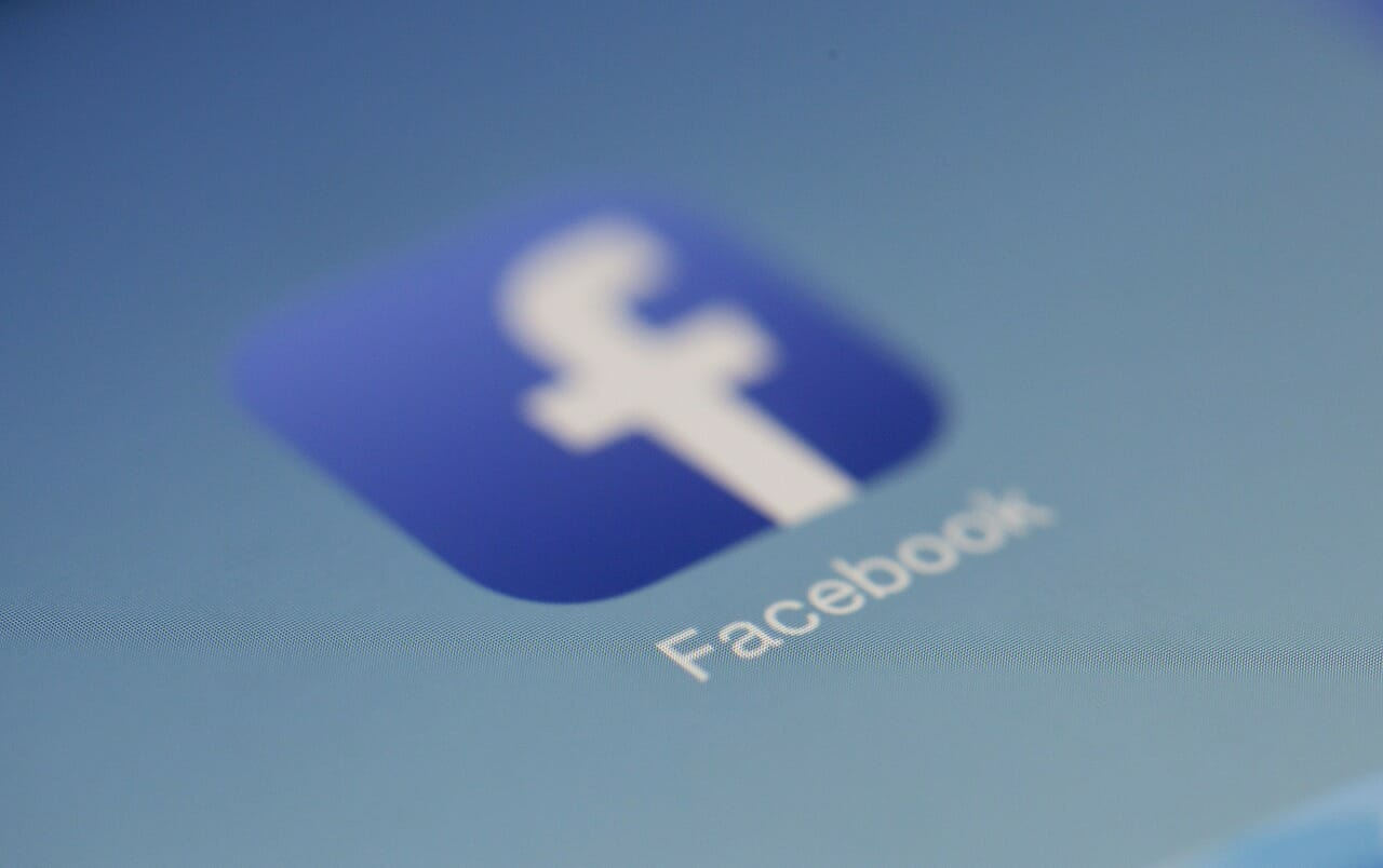Facebook app ontwikkelen