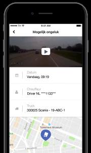 App ontwikkelaar Coffee IT Amersfoort