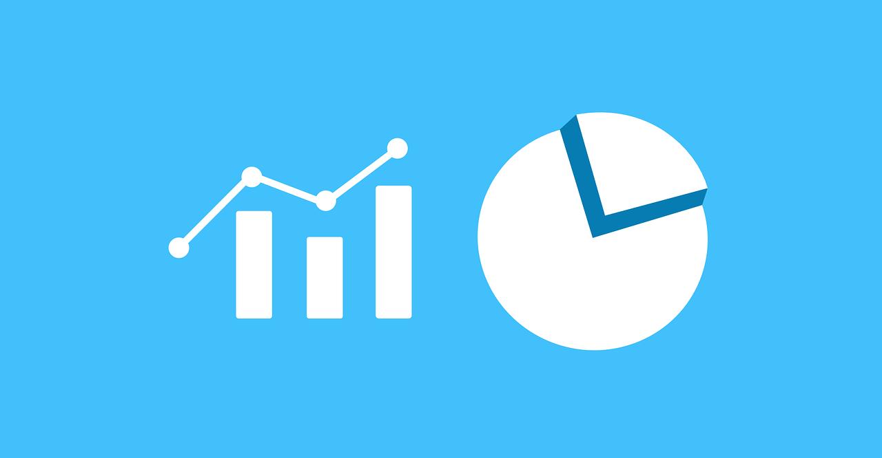 statistics growth
