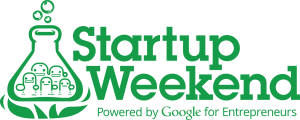 Google Startup Weekend