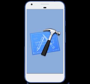 Kosten app laten bouwen
