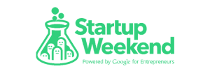 google-startup-weekend