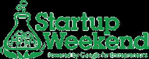 google-start-up-weekend
