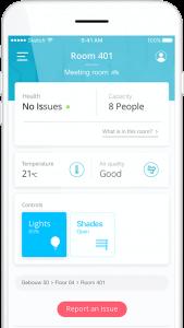 Waarom app ontwikkelaar Coffee IT voor hybride apps