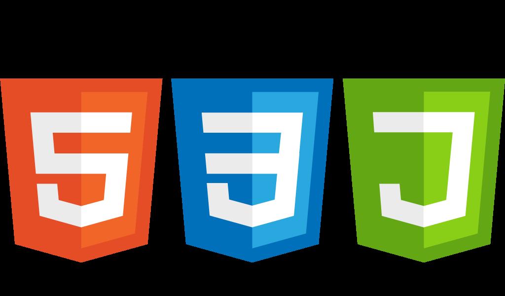 Technieken voor het ontwikkelen van een web app