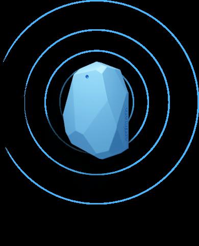 iBeacon app functionaliteiten
