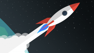 Launch mvp