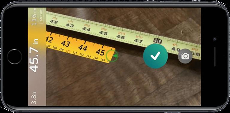 Kosten ontwikkeling augmented reality app