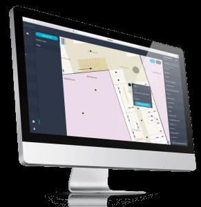 Proces optimalisatie app