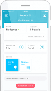 App laten ontwikkelen in Den Haag