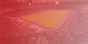 Amsterdam ArenA stadion