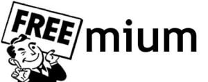 freemium apps
