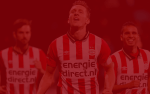 PSV quote