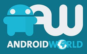 android world examenoverzicht educatieve e-learning app