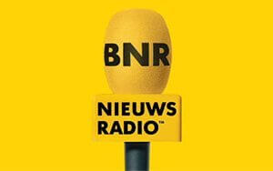 bnr radio examenoverzicht educatieve e-learning app