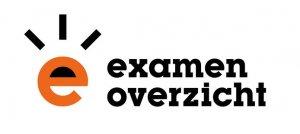 ExamenOverzicht logo