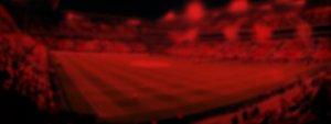 PSV achtergrond blur