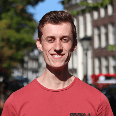 Sivar Werrie web developer