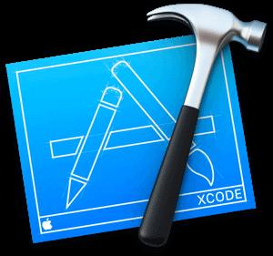 iOS ontwikkelaar gezocht
