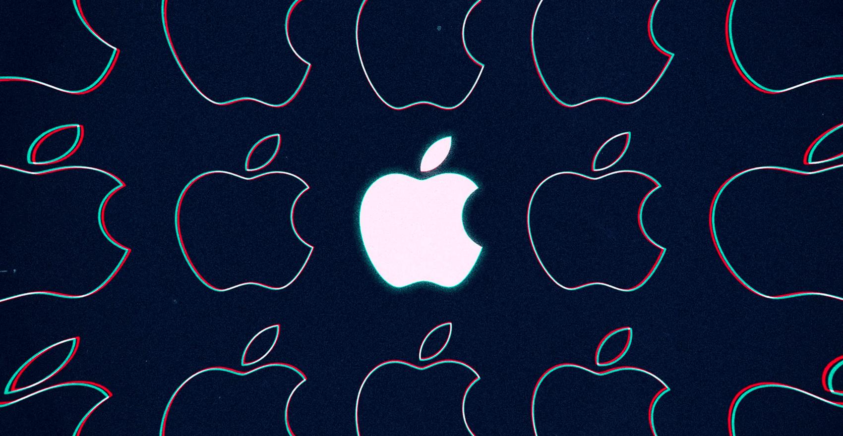 iOS developer vacature