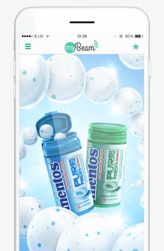 Android app ontwikkelaar