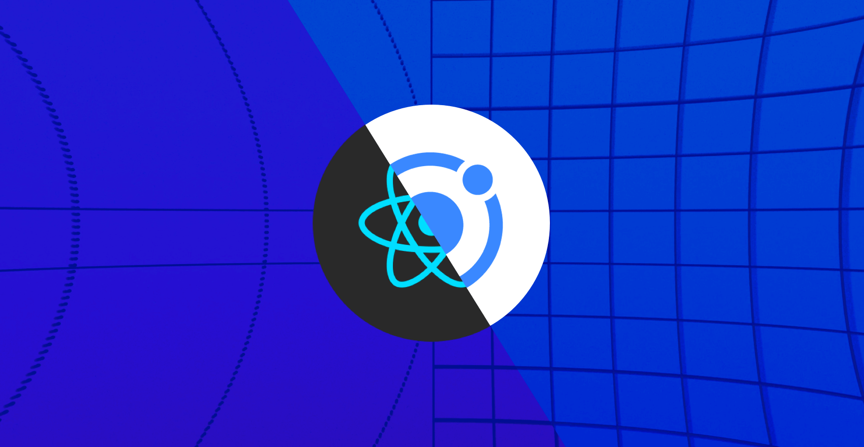 Ionic of React Native