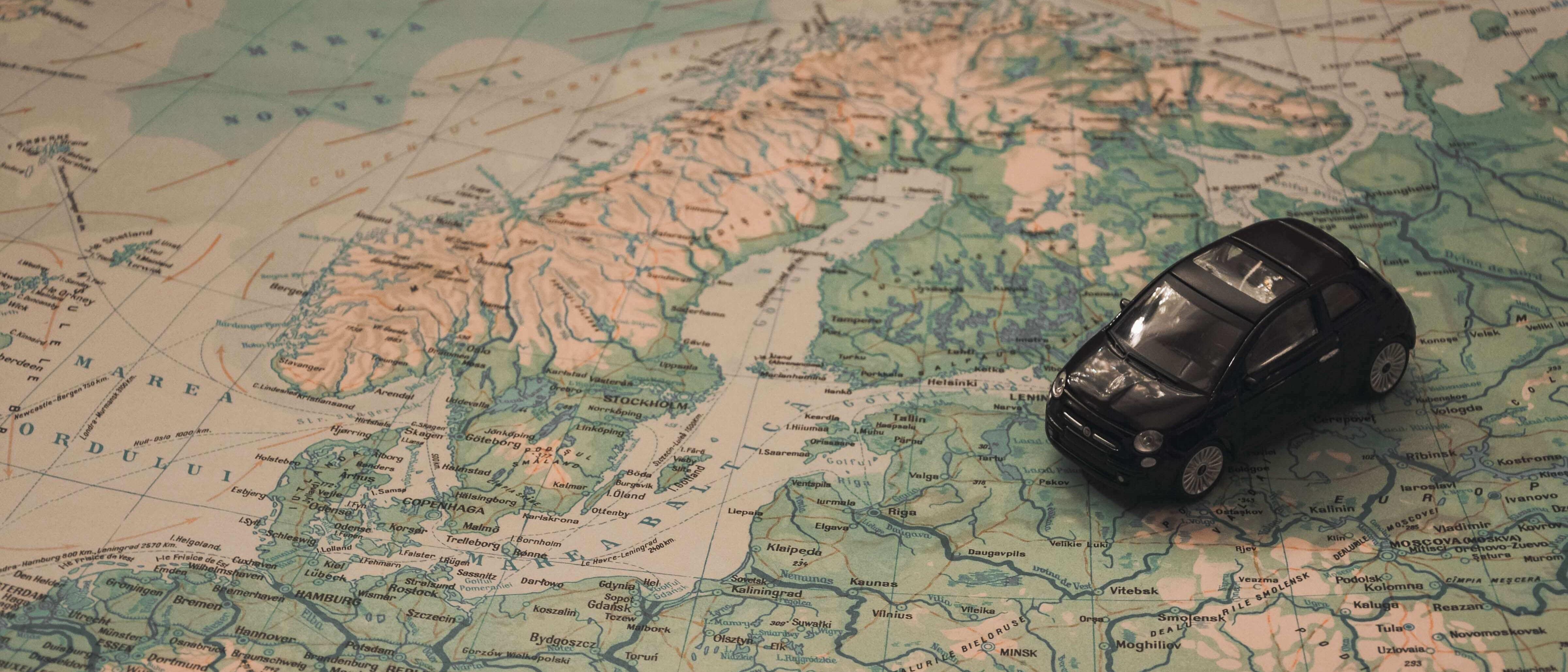 GPS Week Number Rollover