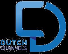 DutchChannels logo