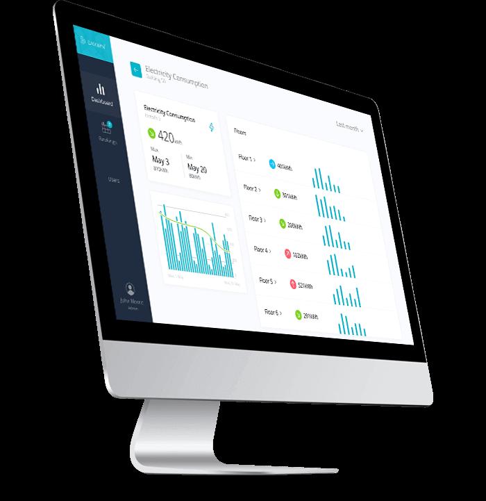 app ontwikkelaar Utrecht desktop