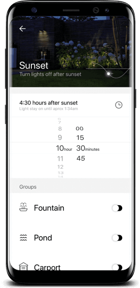 Mobiele app laten maken door Coffee IT