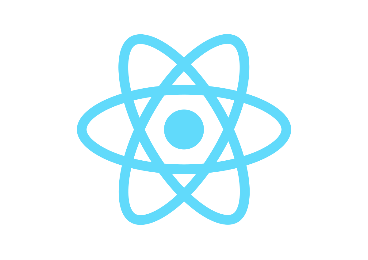 React Native hybride ontwikkelaar