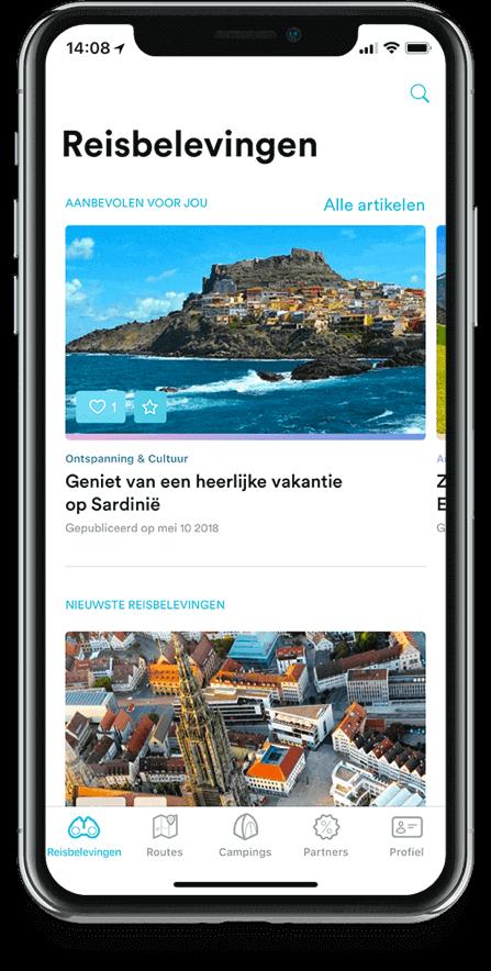 Applicatie ontwikkelaar in Utrecht