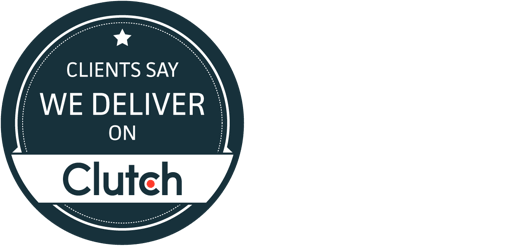 Top mobile developer Coffee IT