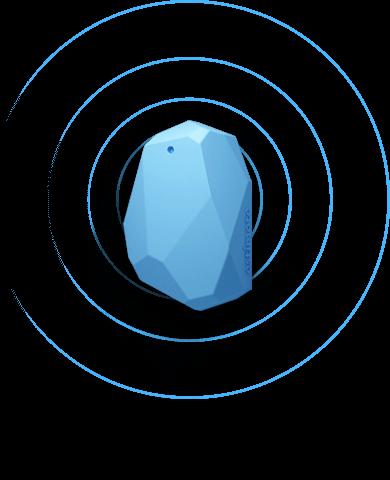 ibeacon app toepassingen