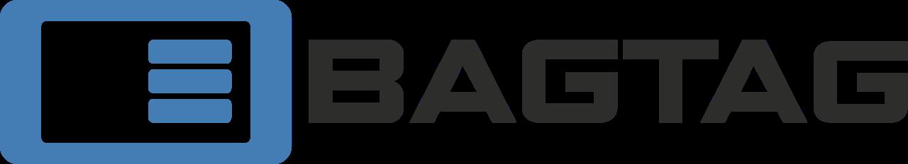 BAGTAG logo