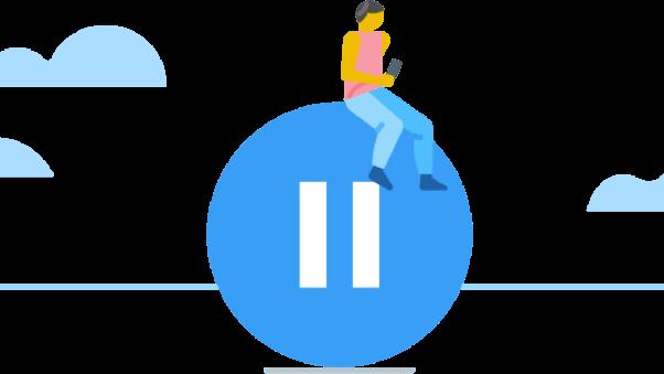 Nieuwe aangescherpte richtlijnen Google Play Store