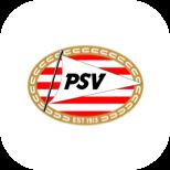 PSV campagne