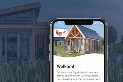 Roompot app vakantiehuis_bugalow (2)