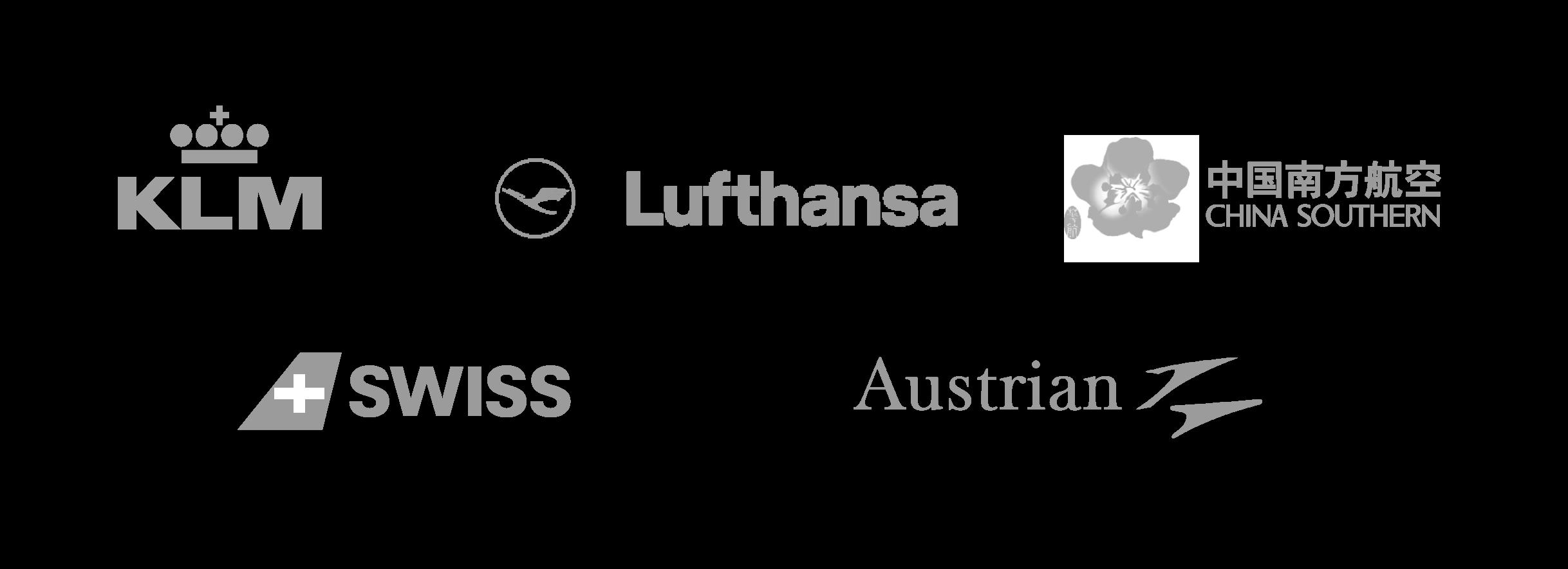 Logos BAGTAG