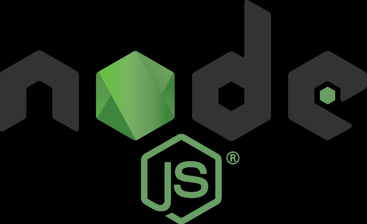Node.js programmeertaal