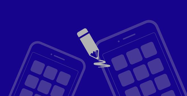 UX en UI design vacature