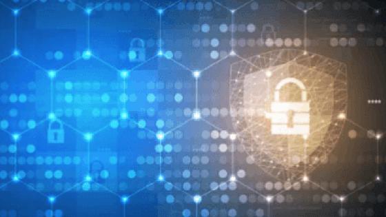 Applicatiebeveiliging en privacy