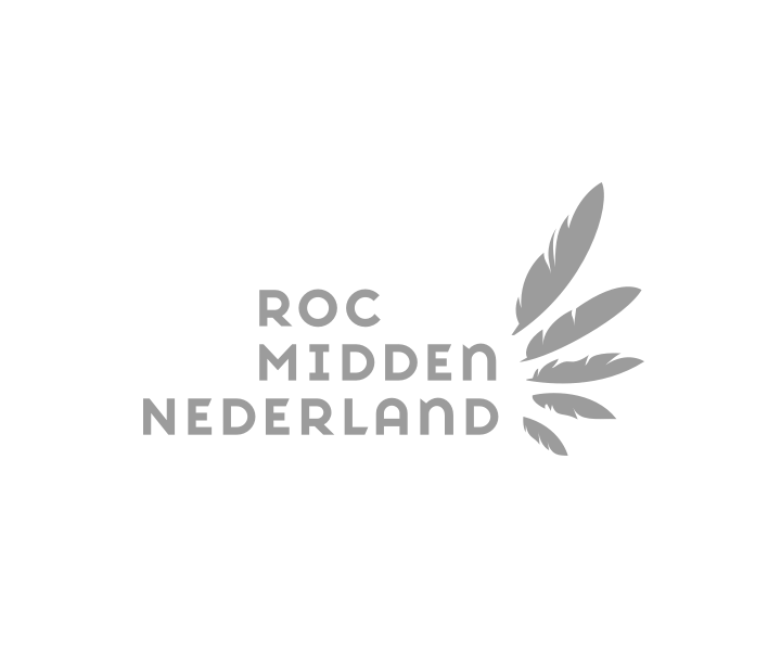 ROC Midden Nederland App