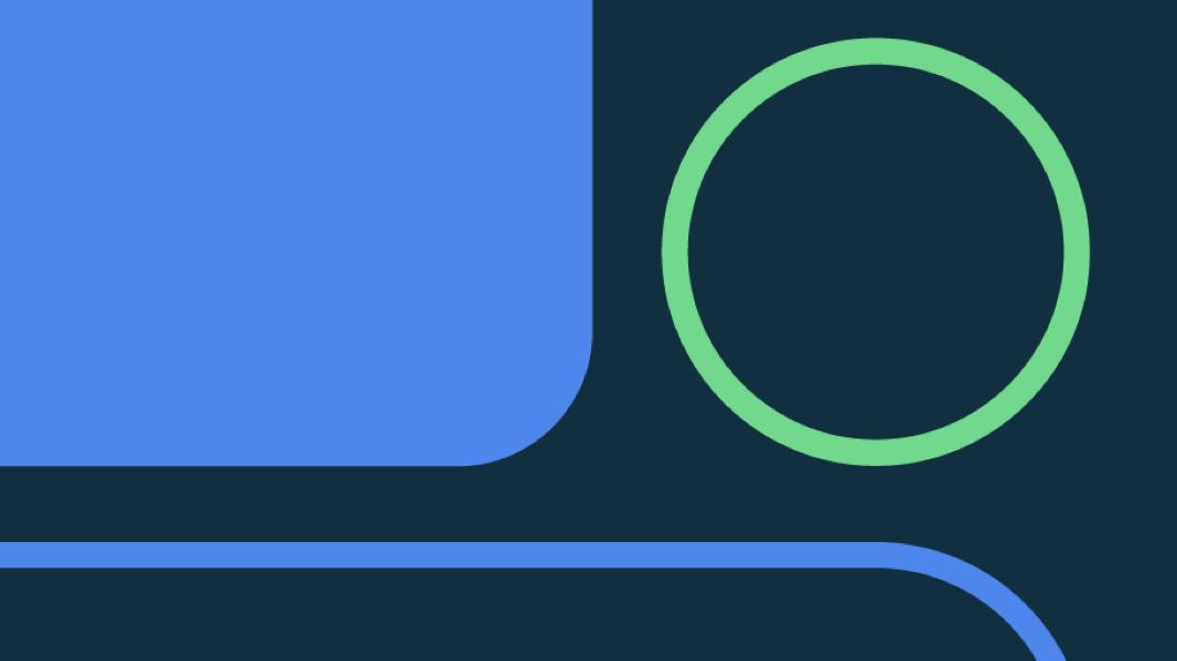 Android Studio logo Android studio 4.0