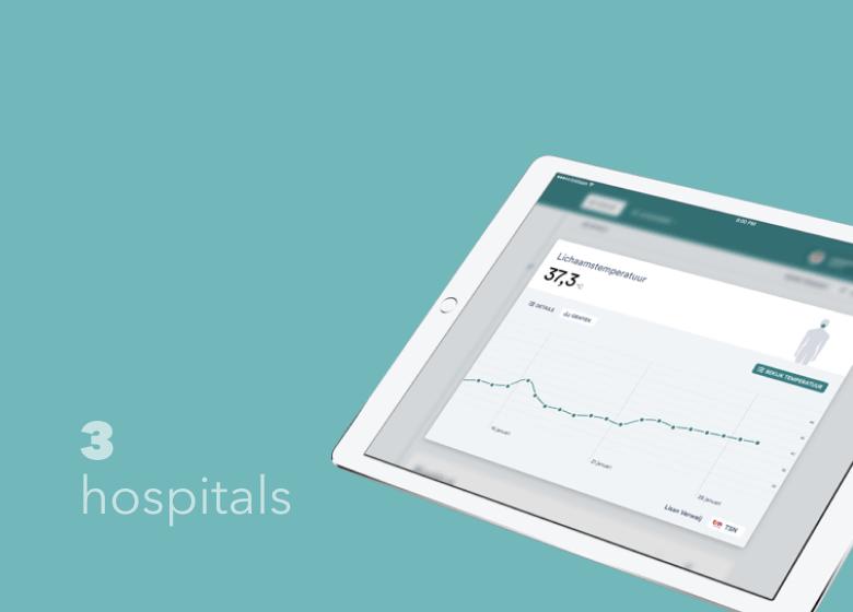 LEMON BLOCKCHAIN E-HEALTH WEB APP