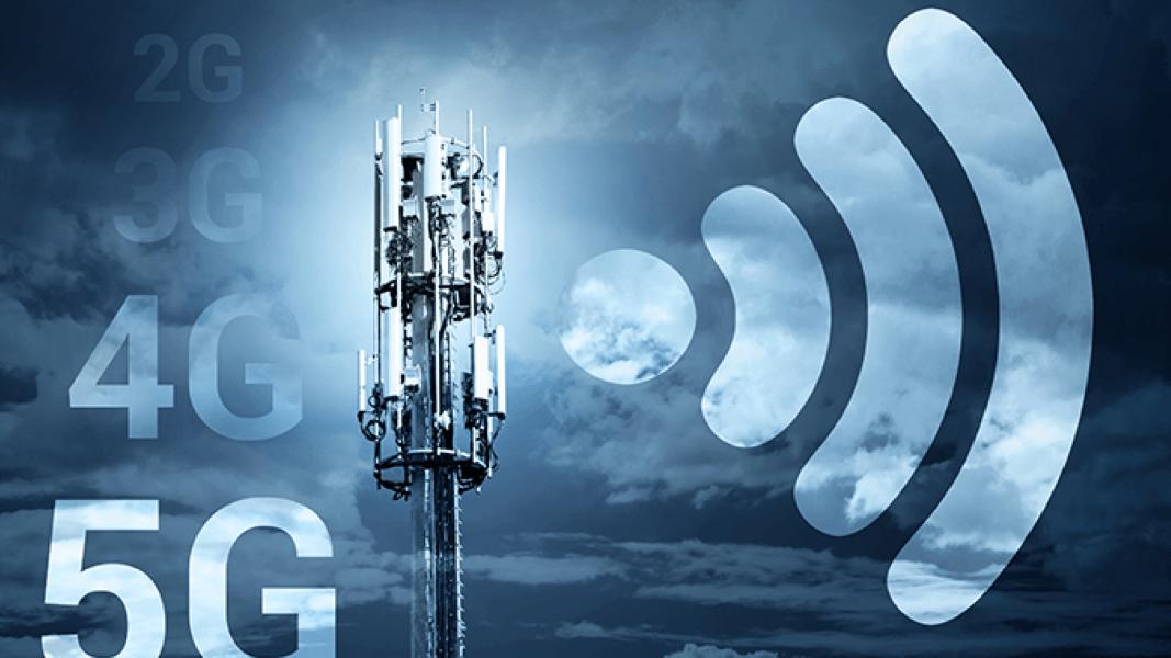 5G uitgerold in nederland (1)