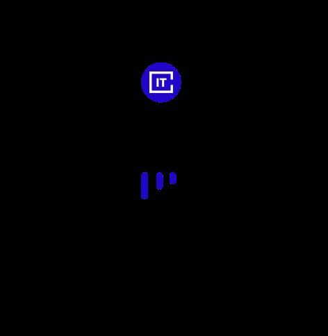 Developer account aanmaken app lancering. png